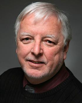 Danny Hunter